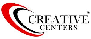 Creative Centers Logo