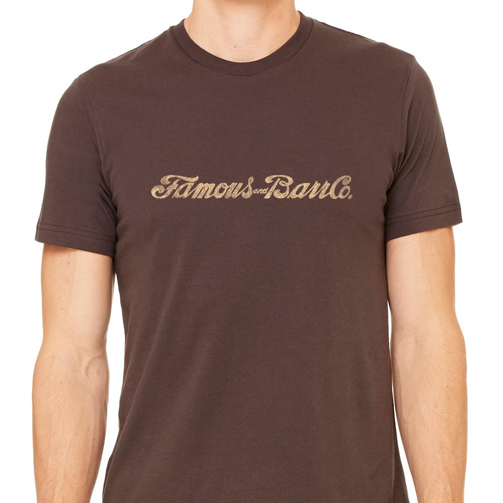 -Peoria T-shirt